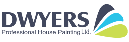 Dwyers Professional House Painting Ltd